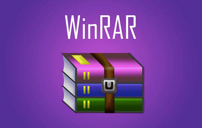 WinRAR 5.91 Beta 2 Crack 2020 + Reg Key [Latest Version]