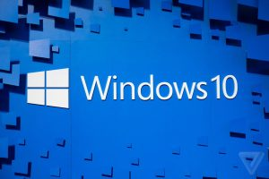 windows 10 Pro Crack ISO Version Free Download