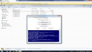 KMSAuto crack & product key free download