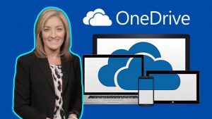 Microsoft OneDrive 19 With Product Key Full Version Free Download
