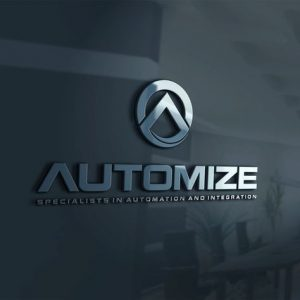 Automize 12 With Keygen Full Version Free Download