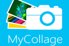 Phototastic Collage 3 With Keygen Full Version Free Download