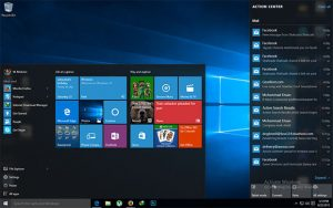 Windows 10 Pro Crack With Product Key Free Download