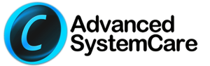 Advanced SystemCare With Licence Key Crack Free Download