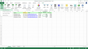 Dose for Excel Crack With Series Key Full Version Free Download