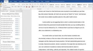 SmartEdit Writer With Product Key Full Version Free Download