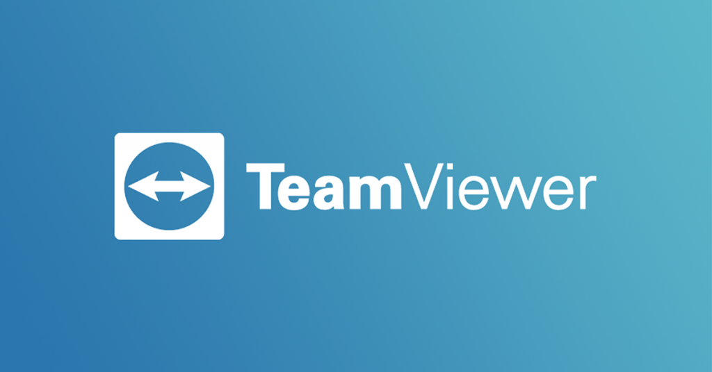 Teamviewer Cracked 15.3 + License Key 2020 Free Download