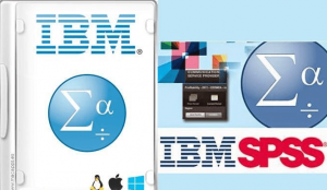 IBM SPSS Statistics Crack With Activation Key Free Download