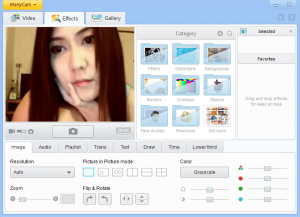 Manycam Pro 7.4.0 Crack + License Key 2020 Latest Full