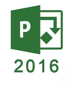 Microsoft Project 2016 With Licence Key Crack Free Download