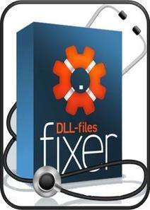 DLL Files Fixer Crack With Product Key Free Download