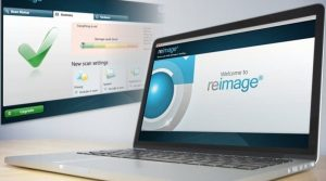 Reimage Pc Repair With Product Key Crack Free Download