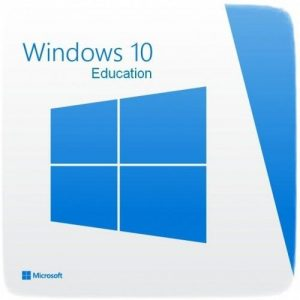 Windows 10 Education Crack With Activation Key Free Download