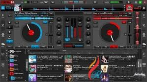 Virtual DJ Pro With Activation Key Crack Free Download