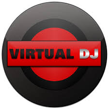 Virtual DJ Pro With Licence Key Crack Free Download