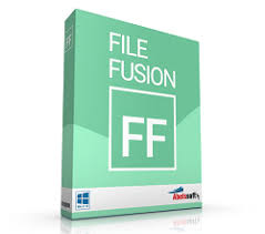FileFusion 2020 Crack With Serial Key Full Free Download