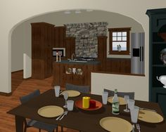 Chief Architect Interiors X12 With License Key Full Version Free Download