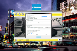 Alternate Quick Audio Converter 1 With Serial Key Free Download