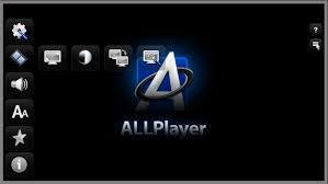 ALL Player Crack With Serial Key Full Version Free Download