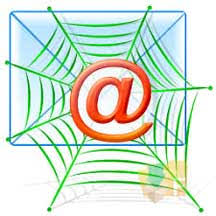 Atomic Email Hunter Crack With Product Key Free Download