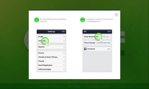 LINE for Windows 10 With Product Key Full Version Free Download