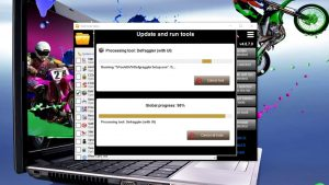 Tech Tool Store Crack With Serial Key Full Download