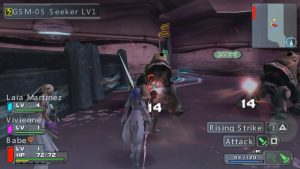 PPSSPP Portable With Product Key Full Version Free Download