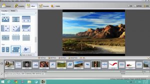 Flash Gallery Creator Deluxe With Keygen Full Version Free Download