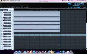PreSonus Capture 3 With Keygen Full Version Free Download