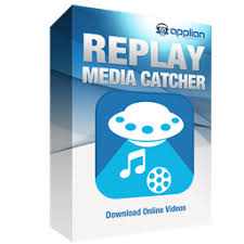 Applian Replay Video Capture With Activation Key Crack Free Download