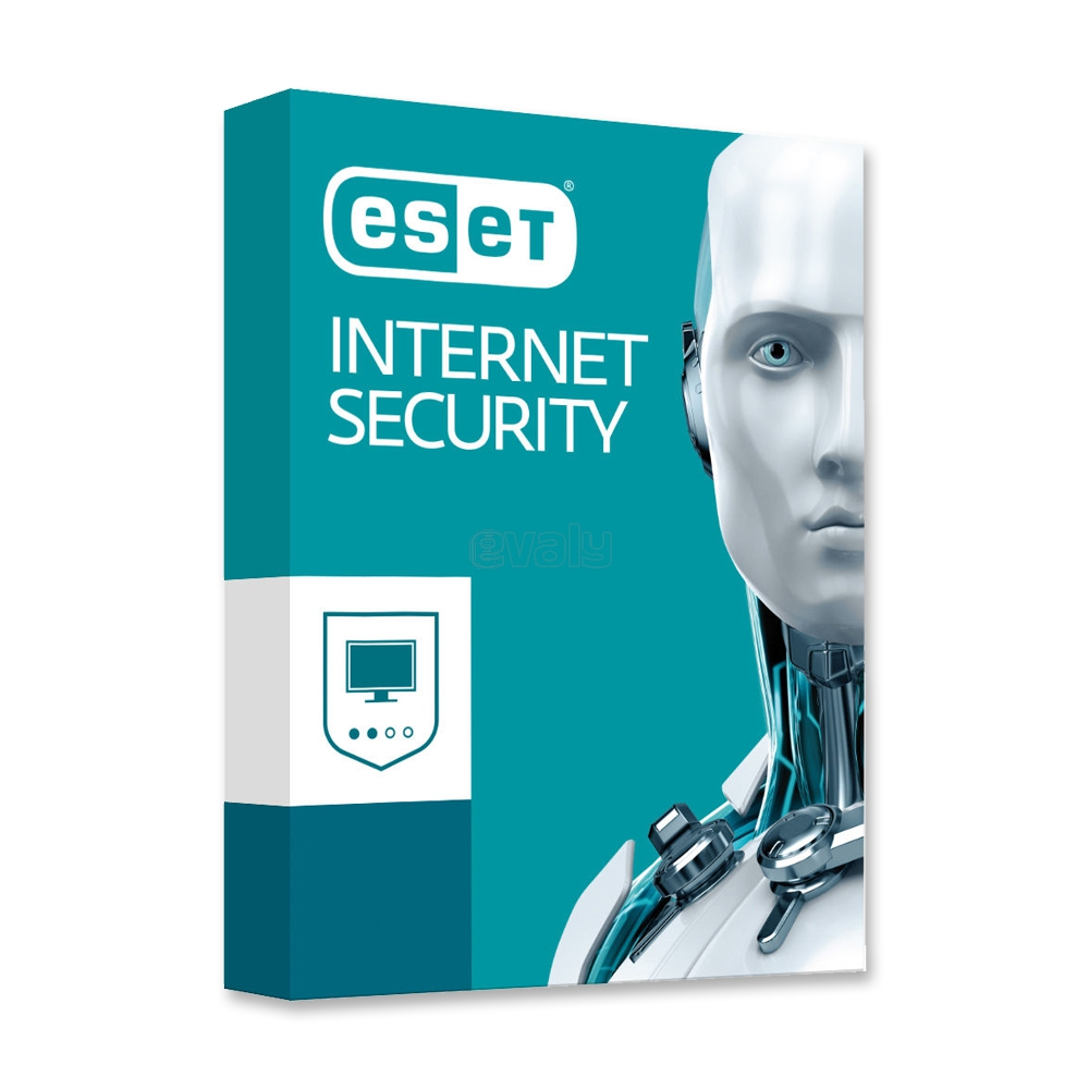 ESET Internet Security 13.1.21.0 Crack 2020 With Activation Key