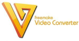 Freemake Video Converter 4 With Keygen Free Download