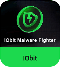 IObit Malware Fighter PRO Crack With Activation Key Free Download