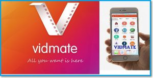Vidmate Apk With Licence Key Crack Free Download