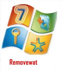 RemoveWAT With Serial Key Crack Free Download