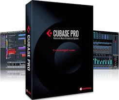 Cubase Pro 10.5 Crack Full Keygen [License Key] Latest 2020