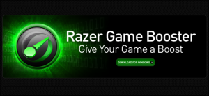 Razer Cortex Game Booster Crack With Activation Key Free Download