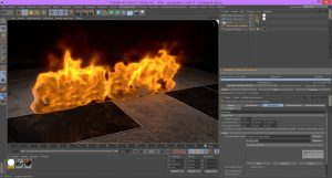 CINEMA 4D R21 With Serial Key Full Version Free Download