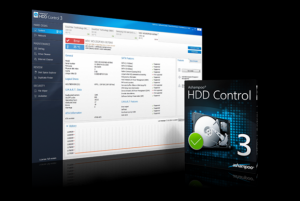 Ashampoo HDD Control Corporate Edition 3.20.00 With Licence Key Crack Free Download